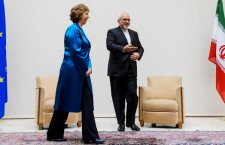 Nucléaire iranien : Kerry en route pour Genève, Nétanyahou fulmine (Le Monde)