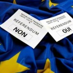 Sortir de l'Union Européenne? (partie 2)