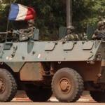 La Françafrique en Centrafrique