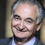 Loi de programmation militaire : Jacques Attali juge « ahurissant » l'article 20 (01net)