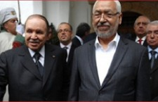 Bouteflika a sauvé Ghannouchi d'un scénario à l'égyptienne (Tunisie Secret)