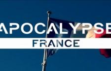 «La France maçonnique» : premier volet du projet «Apocalypse France»