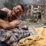 Bonne année, ou Apocalypse Now? Ça ne dépend que de nous