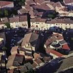 Hérault : Lavérune, premier village de France à bouter la pub hors de sa commune (Midi Libre)