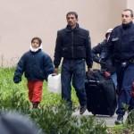 Soirée-débat : « Un racisme d'Etat à peine voilé : Chasse aux sans-papiers, Islamophobie, Romophobie » (19 décembre 2013)