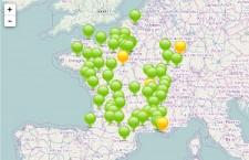 Colibris : participez à un atelier citoyen partout en France (1er février 2014)