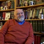Arméniens de Turquie : interview de Bassam Tahhan