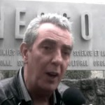 Traquenard : interview de Jean-Marc Moscowitz (Europe-Israël), agression par la LDJ