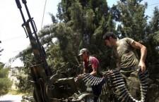 Un rapport sur les « crimes de guerre commis contre le peuple syrien » remis à l'ONU : les pacifistes turcs accusent (solidarite-internationale-pcf)