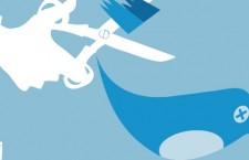 La France, numéro un mondial des demandes de suppression de tweets (Le Monde)