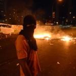 Le Président Maduro lance une alerte : le gouvernement fait face à une tentative de coup d'État (LeGrandSoir)