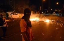 Le Président Maduro lance une alerte : le gouvernement fait face à une tentative de coup d'État (Le Grand Soir)
