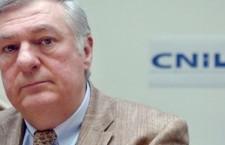 « Big Brother sera bientôt impossible à arrêter » : Alex Türk, ancien président de la CNIL (L'Obs)