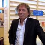 Gérard Foucher : « Les secrets de la monnaie – changer la monnaie pour changer le monde »