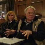 Syrie/Ukraine/OTAN : analyse géopolitique – Entretien avec Robert Steuckers