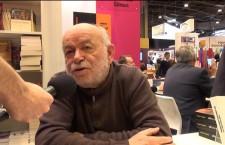 Gérard Le Puill : « Produire mieux pour manger tous »
