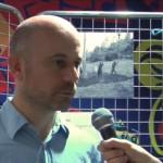 Rwanda : interview de François Graner, auteur du livre « Le Sabre et la Machette »