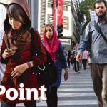 Quelques Critiques sur l'article de Patrick Besson : « Promenade au pays du mollah levant » dans Le Point en octobre 2013