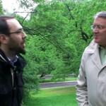Jacques Nikonoff (M'PEP) appelle au boycott des élections européennes