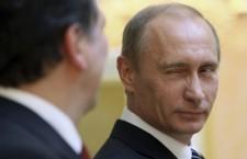 La transcription de l'interview de Vladimir Poutine en version intégrale : le scandale des coupes de TF1 (les-crises.fr)