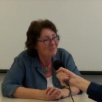 Bleuette Diot : « Histoires Secrètes des Civilisations, de Göbekli Tepe à Sumer »