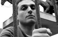 Bahar Kimyongür en Espagne : vers la fin du cauchemar judiciaire ?