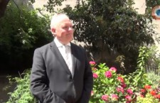 Grandes Orientations de Politique Economique : entretien avec François Asselineau