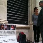 St-André-de-Valborgne : à la mairie, l'opposition porte plainte pour menace de mort et violences (ObjectifGard.com)