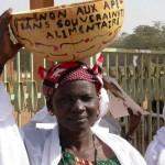 L'Europe impose à l'Afrique un traité pire que le TAFTA (ReporTerre)