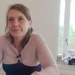 Abus du vote électronique en Belgique – Entretien avec Anne-Emmanuelle Bourgaux
