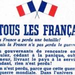 Cinq partis politiques se fédèrent pour sortir la France de l'Union Européenne, de l'euro et de l'OTAN ! Par Sylvain Baron