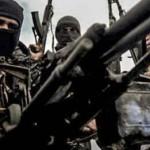 Le point de vue de l'État islamique sur le sort fait aux chrétiens
