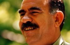 L'approche du PKK face à la mode du «Grand Kurdistan »