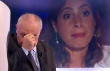 Clash Asselineau/Salamé : la journaliste roule pour l'OTAN… comme son papa (Panamza)