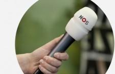 NOS : Flagrant délit de propagande anti-Poutine