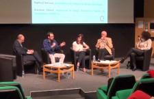 Conférence : « Les nouvelles formes d'expression de la démocratie »