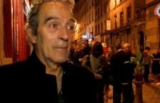 Double Exil : ils mettent en musique les poèmes de Mahmoud Darwich