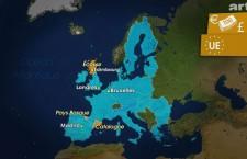 Référendum en Ecosse : le « oui » à l'indépendance va l'emporter et l'Ecosse va demander son adhésion à l'Union Européenne