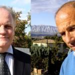 Etienne Chouard et François Asselineau invités sur France 2 : à quoi joue l'oligarchie?