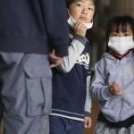 « Suicide » d'un directeur d'émission télé ayant enquêté sur les cancers de la thyroïde de Fukushima et les coulisses de l'industrie nucléaire (Fukushima Diary)