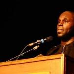 Arrestation musclée et incarcération du penseur panafricaniste Kemi Seba, après sa conférence à Paris
