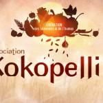 Kokopelli a gagné !