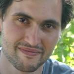 « J'ai commis l'erreur de collaborer avec les services de l'antiterrorisme français » (Le Monde)