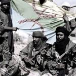 Mali : le point de vue touareg : une grande désillusion ! (Le courrier du Maghreb et de l'Orient)