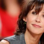 Sophie Marceau invite Henri Joyeux sur France 2 : alimentation, régime Dukan, vaccination des enfants…