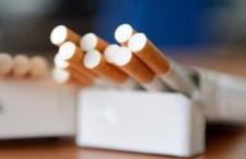 Cash investigation : « Industrie du tabac, la grande manipulation » sur France 2