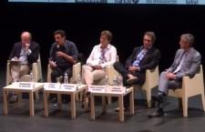 Géopolitiques de Nantes : un regard du Cercle des Volontaires