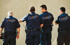 La police dira à Google les sites qu'il doit censurer (Numerama)