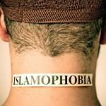 Islamophobie : communiqué de la CriFrance