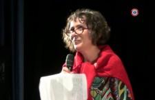 Marie-Monique Robin : « Sacrée croissance » (Arte, 4 novembre à 20h50)